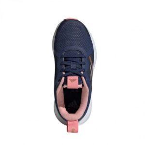 athletika-papoutsia-adidas-forta-run-x-k-mple-somon-leuko-EF97175-1100x860