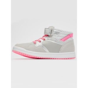 champion-mid-cut-shoe-tomgirl-2-g-ps-silm-pin-s30986-em007 (1)