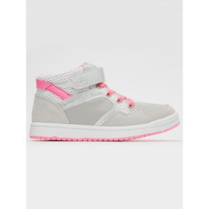 champion-mid-cut-shoe-tomgirl-2-g-ps-silm-pin-s30986-em007