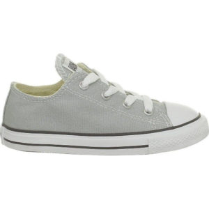 converse-all-star-chuck-taylor-736567c