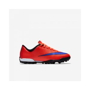 football-shoes-nike-mercurial-vortex-ii-tf-jr-651644-650