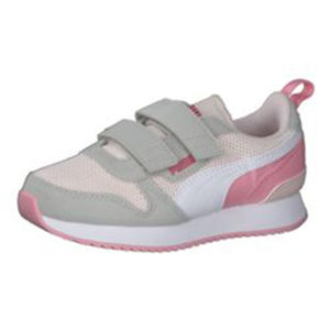 puma-kinder-sneaker-r78-v-ps-373617-04-30-2e222b7dc1201bf3,1,4,2,b8f315b8,0