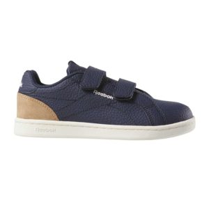 reebok_royal_comp_cln_2v_blue_dv4153_07_standard_2