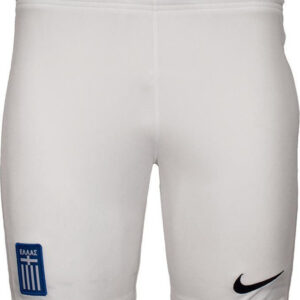 20200521100225_nike_hellas_cd0862_100_white