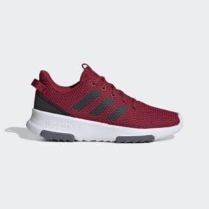 Cloudfoam_Racer_TR_Shoes_Burgundy_EE6954_01_standard