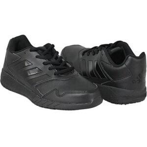 adidas-ba7897-altarun_k-5-e
