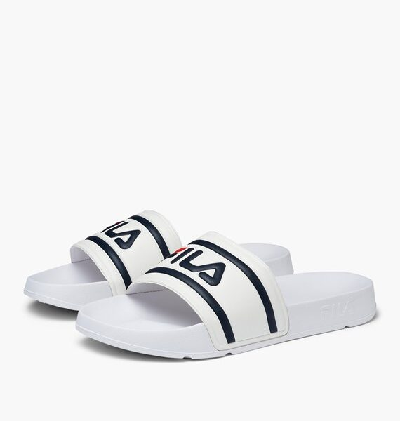 fila-morro-bay-slipper-20-1010930-1fg-white