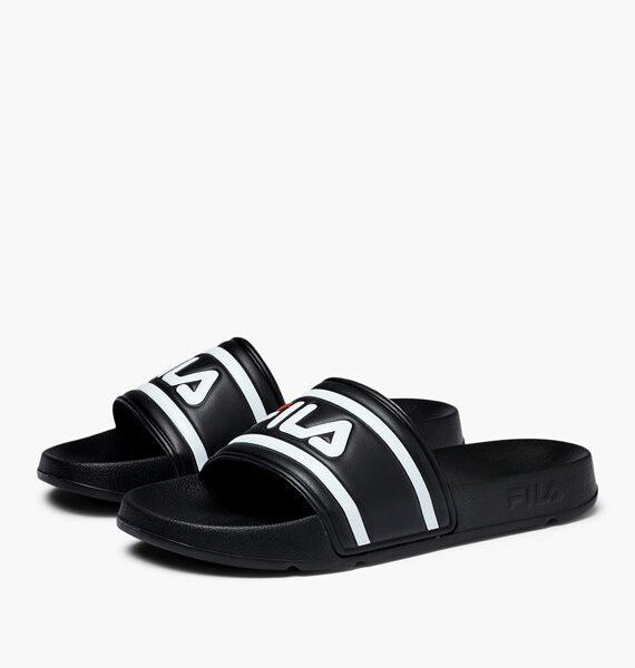 fila-morro-bay-slipper-20-1010930-25y-black