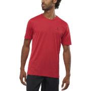 salomon-agile-training-maglietta-running-uomo-goji-berry-lc1282400_A
