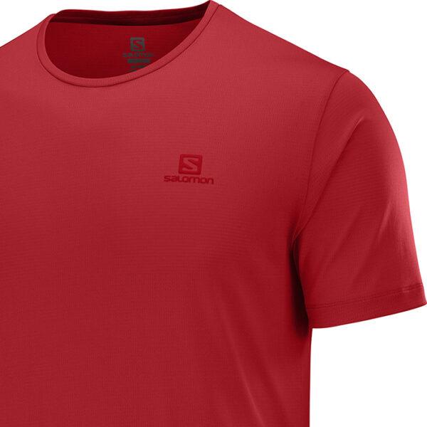 salomon-agile-training-maglietta-running-uomo-goji-berry-lc1282400_C