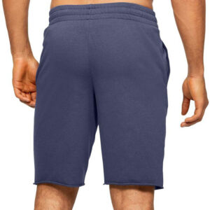 under-armour-sportstyle-terry-short-272056-1329288-497