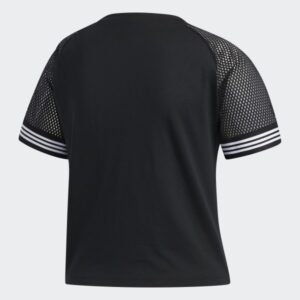 3_Stripes_Ringer_Tee_Black_FJ7324_02_laydown