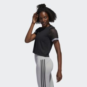 3_Stripes_Ringer_Tee_Black_FJ7324_22_model