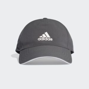 AEROREADY_Baseball_Cap_Grey_FK0879_01_standard