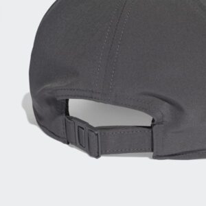 AEROREADY_Baseball_Cap_Grey_FK0879_43_detail