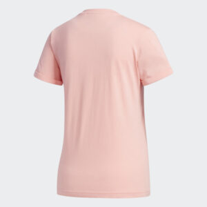 Big_Graphic_Tee_Pink_FM6155_02_laydown
