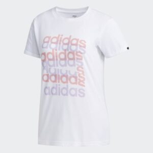 Big_Graphic_Tee_White_FM6150_01_laydown