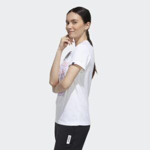 Big_Graphic_Tee_White_FM6150_22_model