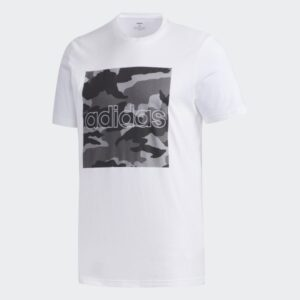 Camouflage_Box_Tee_White_FM6102_01_laydown