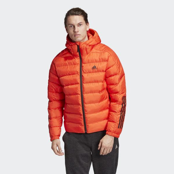Itavic_3_Stripes_2.0_Winter_Jacket_Orange_DZ1416_21_model