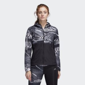 Own_The_Run_City_Clash_Wind_Jacket_Mayro_ED9312_ED9312_21_model