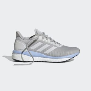Solar_Drive_19_Shoes_Gkri_EF0780_EF0780_07_standard