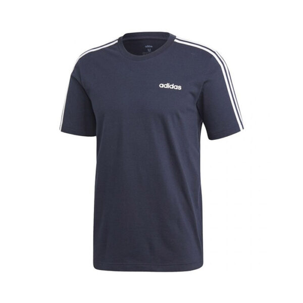 adidas-essentials-3-stripes-tee-m-du0440
