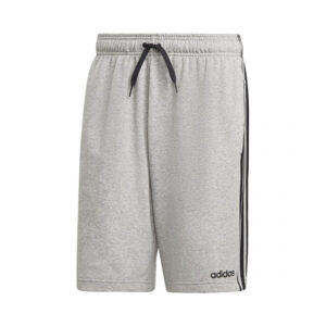 adidas-essentials-3s-french-terry-shorts-m-du7831