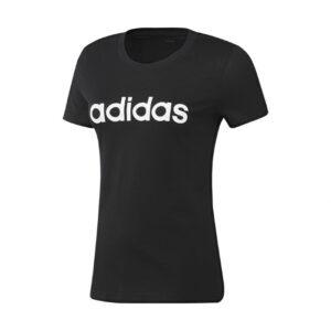 adidas-essentials-linear-tee-dp2361-1-924x784