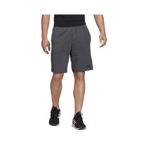 adidas-essentials-plain-short-french-terry-m-fm6065-swimming-shorts