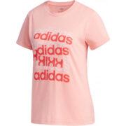 adidas-fm6155_7938071
