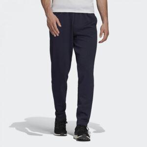adidas-m-mh-plain-pant (1)