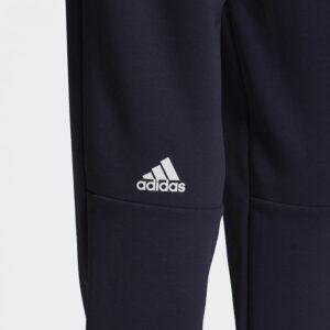 adidas-m-mh-plain-pant