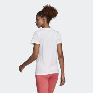 adidas-performance-essentials-linear-womens-tee