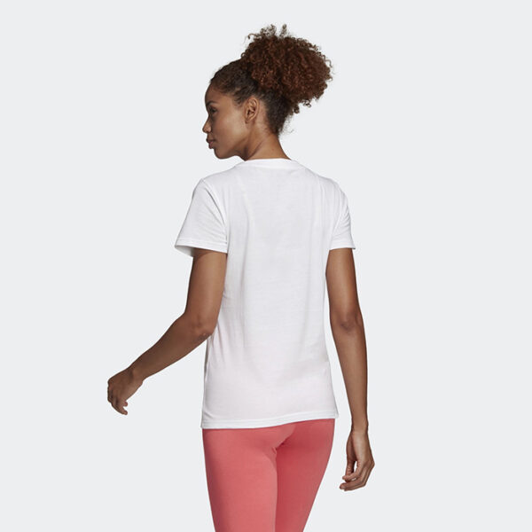 adidas-performance-essentials-linear-womens-tee