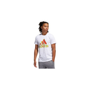 adidas-summer-badge-of-sport-tee-fm4757