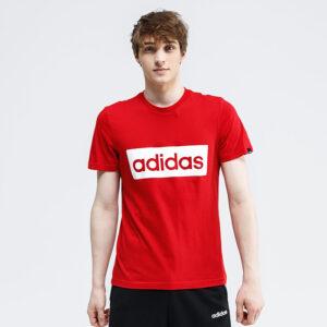 adidas-t-shirt-m-pff-box-t-meskie-koszulki-czerwony-fm6264