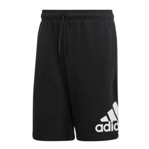 dx7662-adidas.png