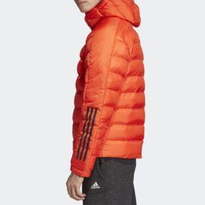eng_pl_adidas-Itavic-3-Stripes-2-0-Jacket-DZ1416-26159_2