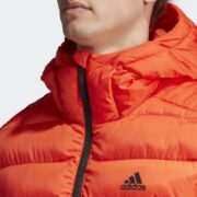 eng_pl_adidas-Itavic-3-Stripes-2-0-Jacket-DZ1416-26159_4