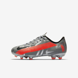 jr-mercurial-vapor-13-academy-mg-multi-ground-football-boot-J6RrSQ