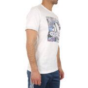 muska-majica-adidas-doodle-bos-FN1752-3