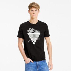 summer-palms-graphic-r-l-t-shirt-puma-581917-01