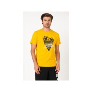 summer-palms-graphic-r-l-t-shirt-puma-581917-25 (1)