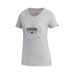 t-shirt-adidas-circular-graphic-w-fm6151