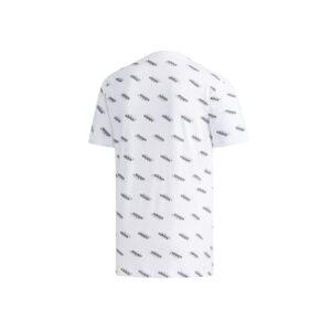 t-shirt-adidas-favorites-m-fm6023 (1)