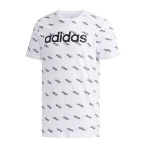 t-shirt-adidas-favorites-m-fm6023