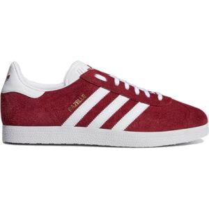 20180614130427_adidas_gazelle_b41645