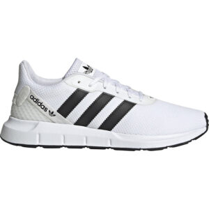 20200131121524_adidas_swift_run_rf_fv5358