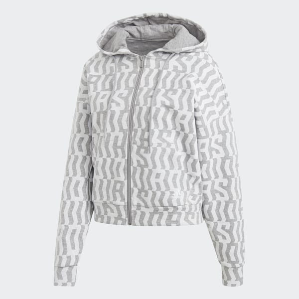Allover_Print_Hoodie_Grey_FL4225_01_laydown